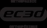 ec3d orthopedic logo