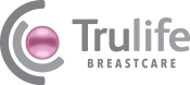 TRUlogo_BCareOL3C